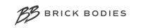 Brick Bodies Logo